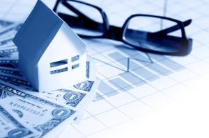 Savannah Real Estate Summary